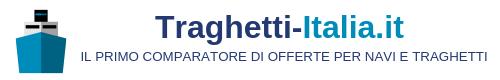 Traghetti Italia